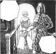 Nausicaä-manga-v5-bündnis