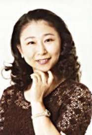 Yūko Kobayashi