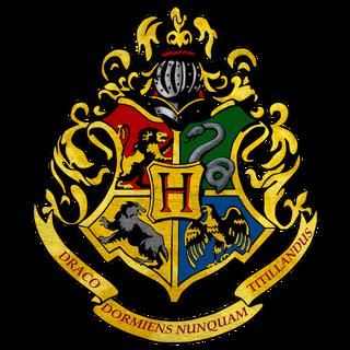 Wiki RP Harry Potter