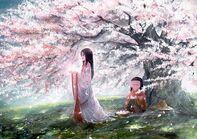 Ghibli-kaguya-shirabaka