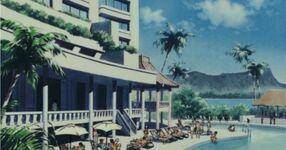 Ghibli-flüstern-hawaii