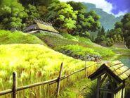 Princess-mononoke-ramped-village