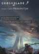 Chapter 0 (Intro) Heaven Eye.png