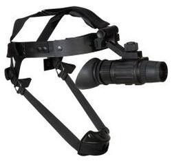 Gscope.jpg