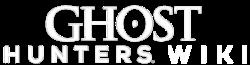 Ghost Hunters Wiki