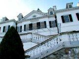 Edith Wharton Estate