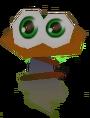 GhostSIm Ghost Mushroom.png
