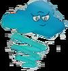 GhostSim Ghost Snowstorm.png
