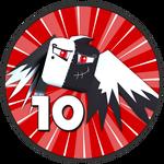 Badge-1579912819.png