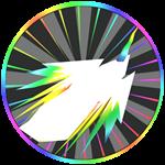 Badge-1579913819.png