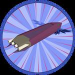 Badge-1579913712.png