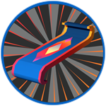 Badge-1579913884.png