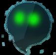 GhostSim Ghost Error404.png
