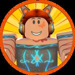 Badge-1579911103.png
