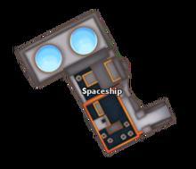 GhostSim Biome Backdoor Spaceship.png