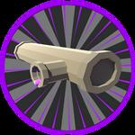 Badge-1579913510.png