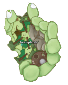 GhostSim Biome Backdoor Swamplands-0.png