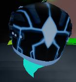 Wsurfer.PNG