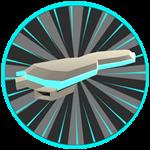 Badge-1579913343.png