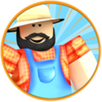 Badge-1581827207.png