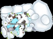 GhostSim Biome Backdoor Winter.Tundra.png