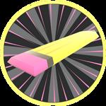 Badge-1579912118.png