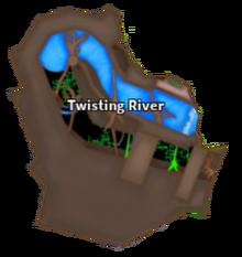 GhostSim Biome Backdoor Twisting.River.png