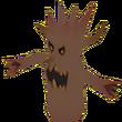 Ghastly Tree.png