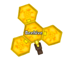 GhostSIm Biome Backdoor Beehive.png