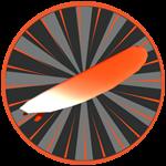 Badge-1579913427.png