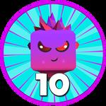 Badge-1579912756.png