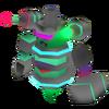 GhostSim Boss Pet Mega Great.Guardian.png