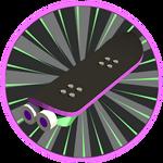 Badge-1579913169.png