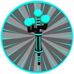 Badge-1579912644.png