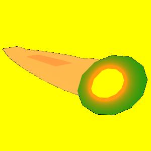 Carrocket