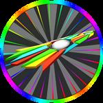 Badge-1579913775.png