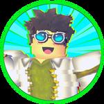 Badge-1579911505.png