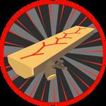 Badge-1579913041.png