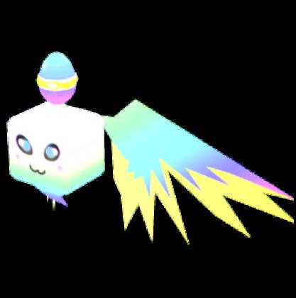 Skychaser