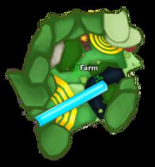 GhostSim Biome Backdoor Farm-0.png