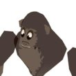 George The Gorilla.png