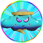 Badge-1579913668.png