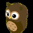 OwlGhost.PNG