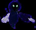 GhostSim Boss Mini Grim.png