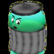 Garbage Bin.png