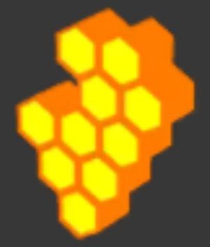 Honeycomb (Item)