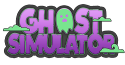 Ghost Simulator Roblox Wiki