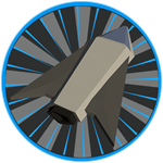 Badge-1579914221.png
