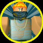 Badge-1579910853.png