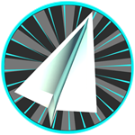 Badge-1579914047.png